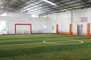 Delima Futsal