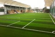 Plumpang Semper Futsal