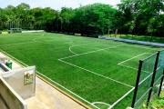 Serenia Hills Futsal