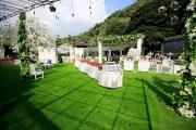 Gedung Putih Bandung